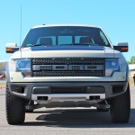 2013 Ford SVT Raptor - 003