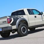 2013 Ford SVT Raptor - 004