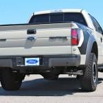 2013 Ford SVT Raptor - 005