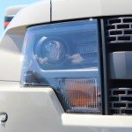 2013 Ford SVT Raptor HID Headlights- 006