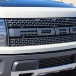 2013 Ford SVT Raptor - 007