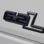 2013 Ford SVT Raptor - 014