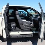 2013 Ford SVT Raptor - 016