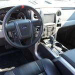 2013 Ford SVT Raptor - 017