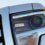 2013 Ford F-150 Lariat Headlight