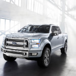2013 Ford Atlas Concept 007