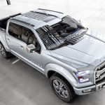 2013 Ford Atlas Concept 008