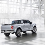 2013 Ford Atlas Concept 010