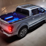 2013 Ford Atlas Concept 012