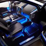 2013 Ford Atlas Concept 013