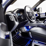 2013 Ford Atlas Concept 014