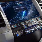 2013 Ford Atlas Concept 017 navigation