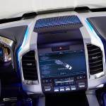 2013 Ford Atlas Concept 020 Trailer Backup Assistant