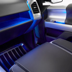 2013 Ford Atlas Concept 026