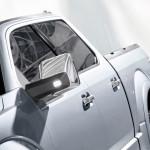 2013 Ford Atlas Concept 039
