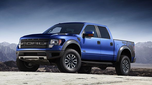 2014 f 150 svt raptor with 6 2l v8 ford f 150 blog. Black Bedroom Furniture Sets. Home Design Ideas
