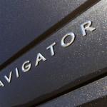 Navigator Badge