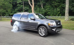 2015 ford expedition vs chevy tahoe ford f 150 blog. Black Bedroom Furniture Sets. Home Design Ideas