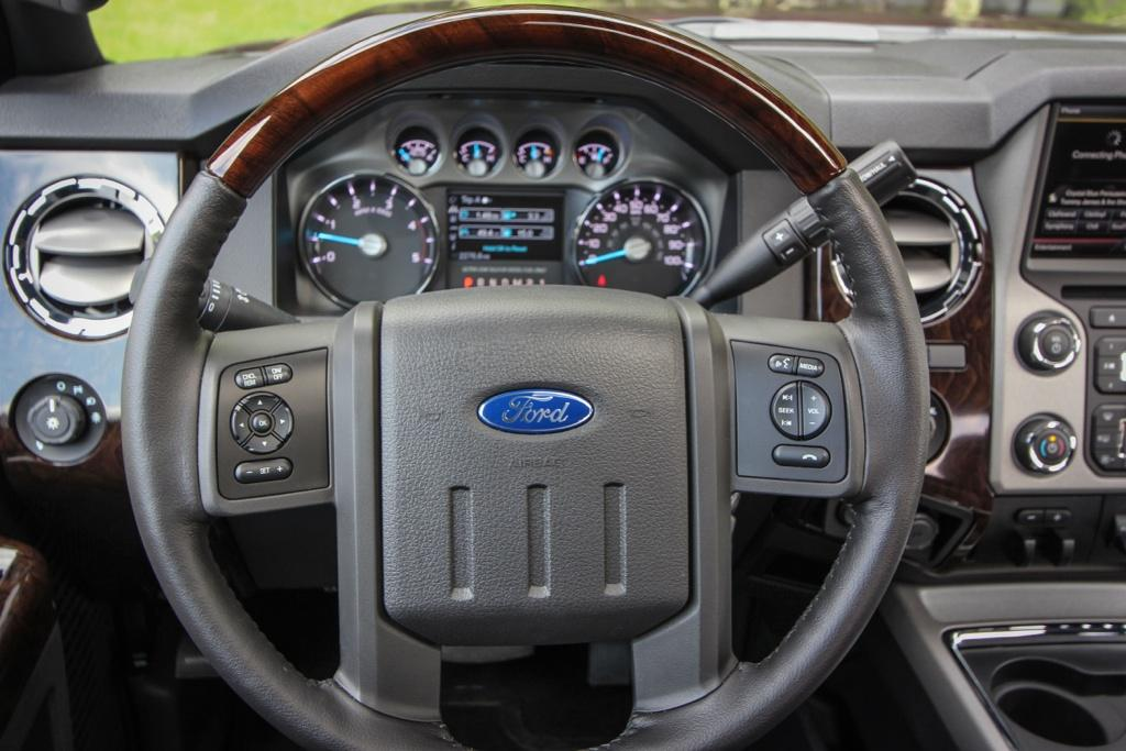 2015 Ford F 250 And Up Steering Wheel Ford F 150 Blog