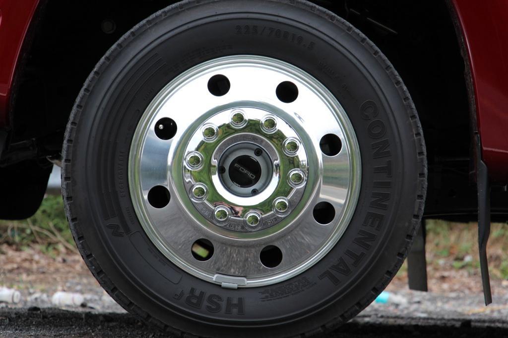 super duty   wheels ford   blog